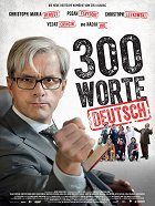 300 Worte Deutsch download