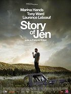Story of Jen download