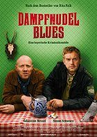 Dampfnudelblues download