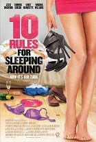 10 Rules for Sleeping Around download