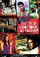The Film Emotional Atyachar download