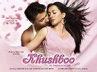 Khushboo The Fragraance of Love