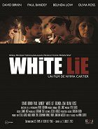 White Lie download