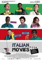 Italian Movies download