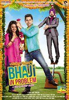 Bha Ji in Problem