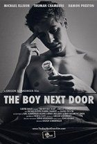 The Boy Next Door download