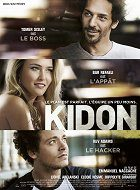 Kidon download