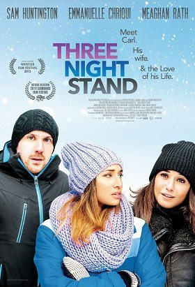 Three Night Stand download
