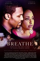 Breathe download