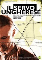 Servo ungherese, Il download