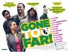 Gone Too Far download