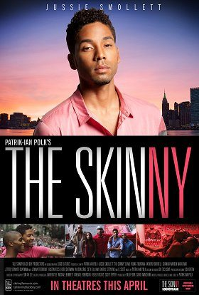 The Skinny download