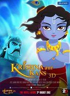 Krishna Aur Kans download