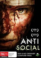 Antisocial download