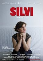 Silvi download