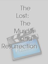The Lost: The Murder and Resurrection of a German Girl