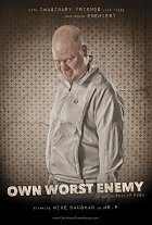 Own Worst Enemy download