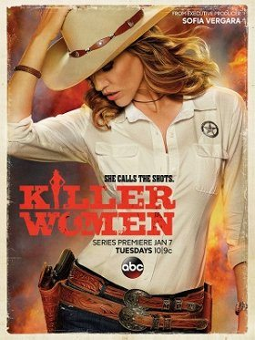 Killer Women download