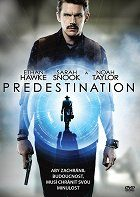 Predestination download