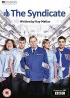 The Syndicate download