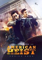 American Heist download