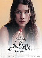 Juliette download