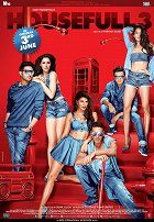 Housefull 3 download