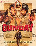 Gunday download
