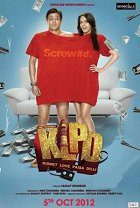 Kismet Love Paisa Dilli download