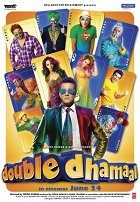 Double Dhamaal download
