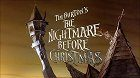 The Nightmare Before Christmas - Tim Burtons Original Poem
