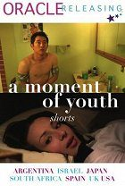 A Moment of Youth download