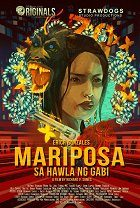 Mariposa: Sa hawla ng gabi download
