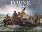 Drunk History download