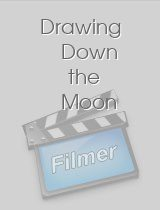 Drawing Down the Moon download
