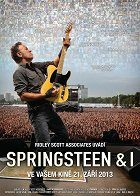 Springsteen & I download