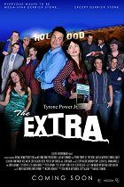 The Extra download