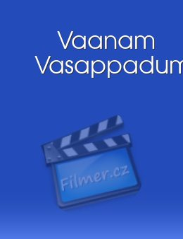 Vaanam Vasappadum download