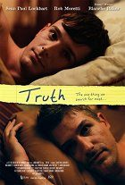 Truth download