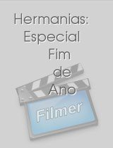 Hermanias: Especial Fim de Ano download