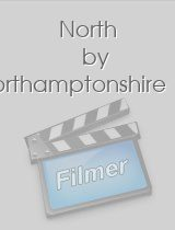 North by Northamptonshire