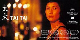 Tai Tai download