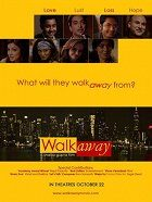 Walkaway download