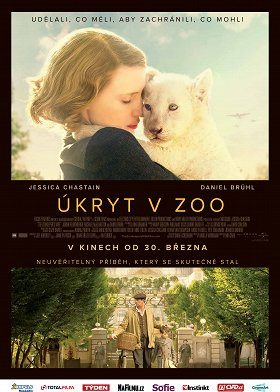 Úkryt v zoo download