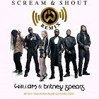 Will. I. Am feat. Britney Spears - Scream & Shout