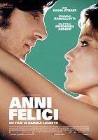 Anni felici download