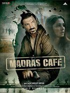 Madras Cafe download