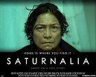 Saturnalia download