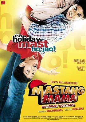 Mastang Mama download