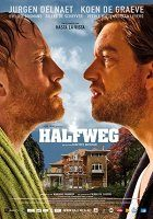 Halfweg download